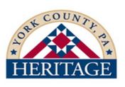 York County Pennsylvania Heritage