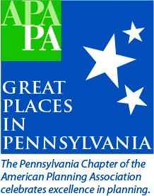 Great Places in PA 2019 Prg Announcement Flyer
